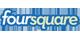 Bezoek ons op foursquare
